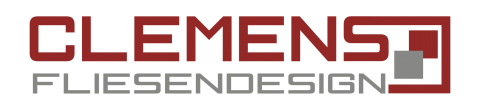 logo_transparent2_ohne_domain